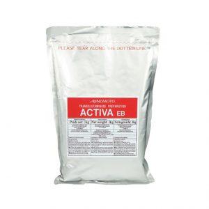 IHRS Hotel and Restaurant Solutions - Product, Activa EB Meat, Ajinomoto