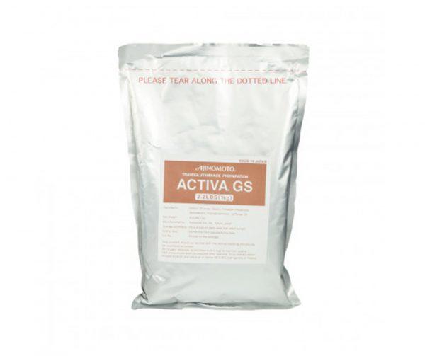 IHRS Hotel and Restaurant Solutions - Product, Activa GS Fish, Ajinomoto