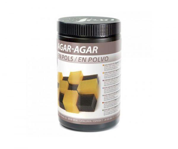 IHRS Hotel and Restaurant Solutions - Product, Agar-agar, Sosa