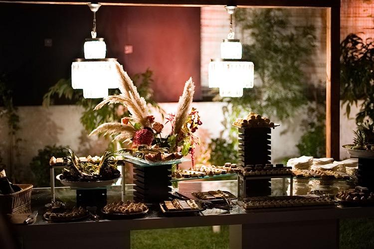 Ihrs-hotel-restaurant-solutions-social-fusion-gallery-07
