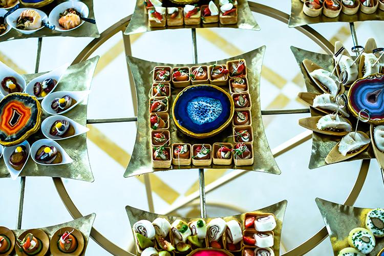 Ihrs-hotel-restaurant-solutions-social-fusion-gallery-10
