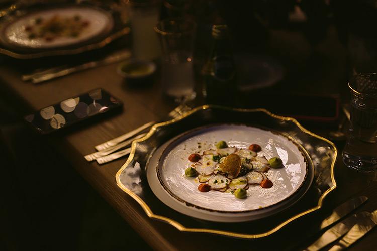 Ihrs-hotel-restaurant-solutions-social-fusion-gallery-12