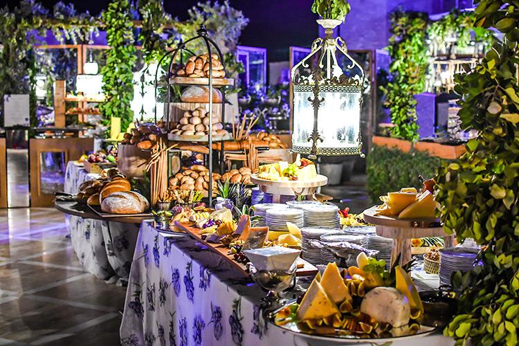 Ihrs-hotel-restaurant-solutions-social-fusion-gallery-14