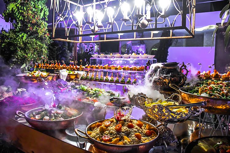 Ihrs-hotel-restaurant-solutions-social-fusion-gallery-15