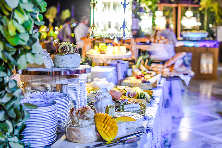 Ihrs-hotel-restaurant-solutions-social-fusion-gallery-17