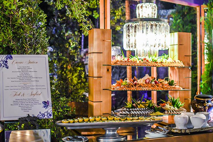 Ihrs-hotel-restaurant-solutions-social-fusion-gallery-20