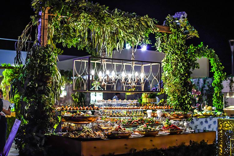 Ihrs-hotel-restaurant-solutions-social-fusion-gallery-22