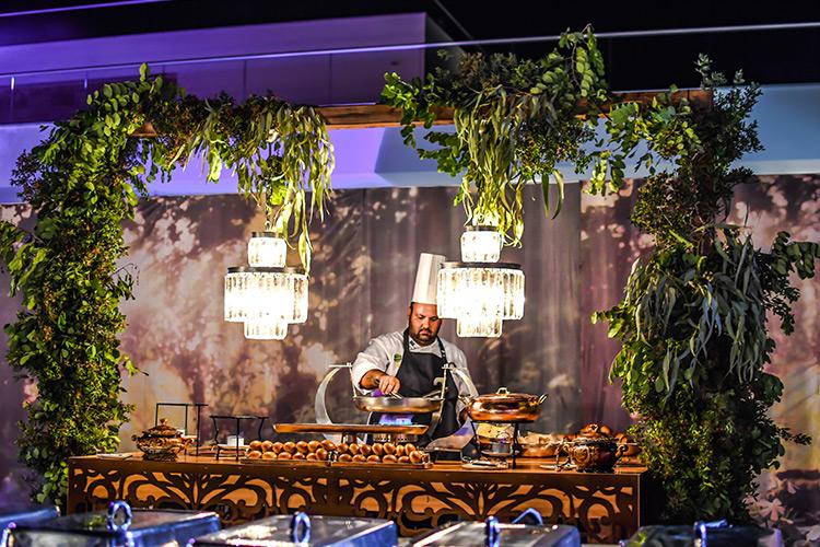 Ihrs-hotel-restaurant-solutions-social-fusion-gallery-25