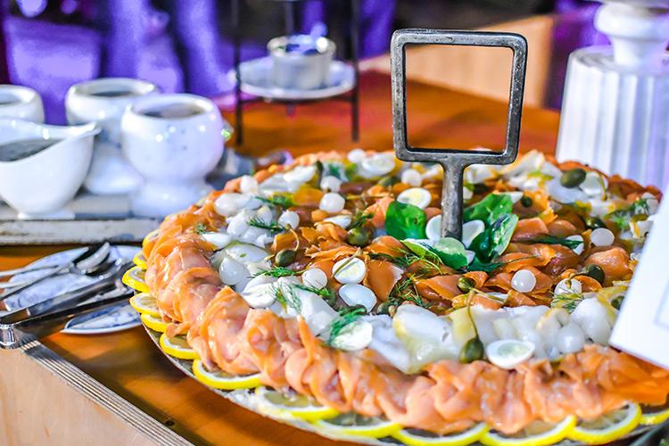 Ihrs-hotel-restaurant-solutions-social-fusion-gallery-26