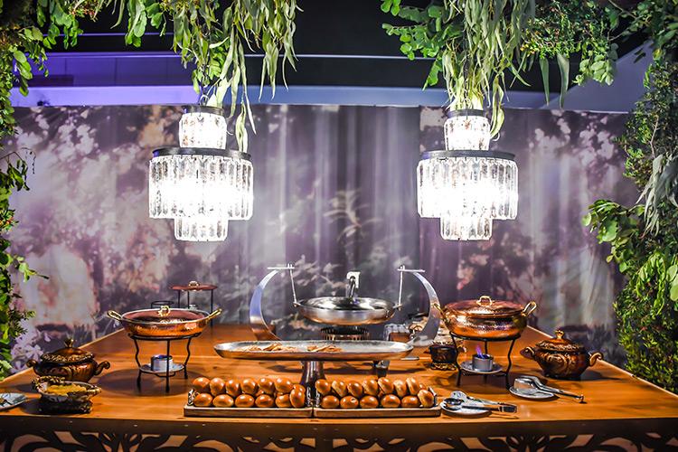 Ihrs-hotel-restaurant-solutions-social-fusion-gallery-27