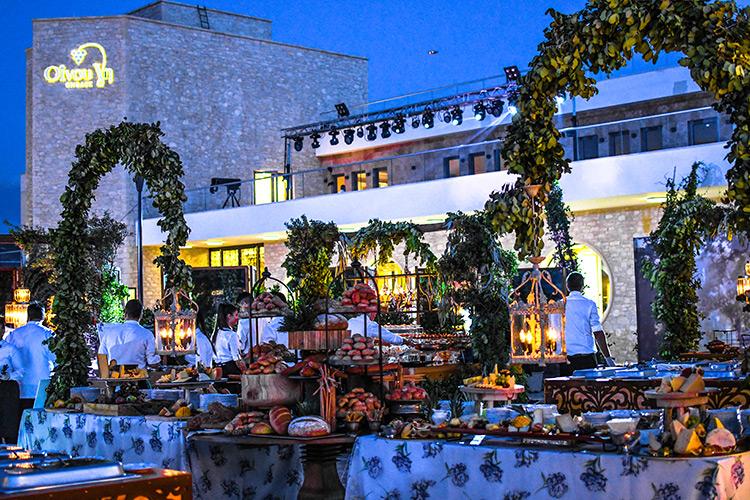Ihrs-hotel-restaurant-solutions-social-fusion-gallery-34