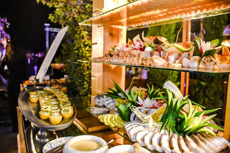 Ihrs-hotel-restaurant-solutions-social-fusion-gallery-44