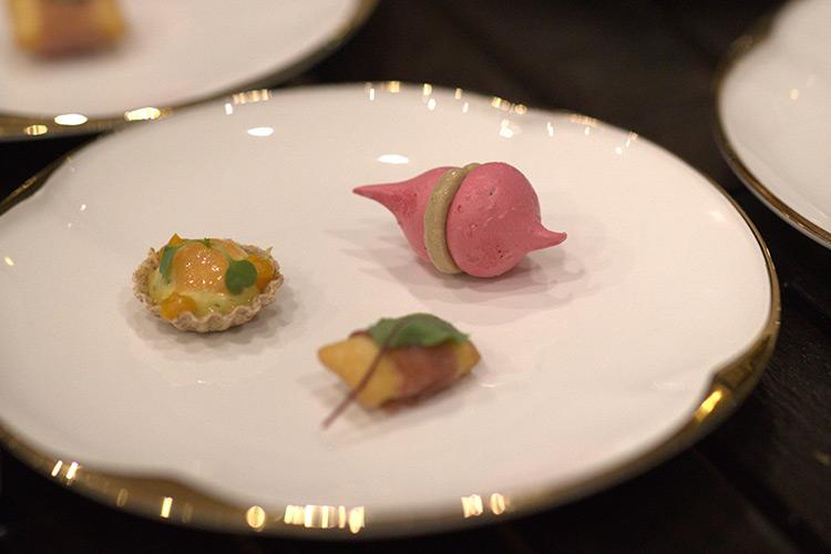 Ihrs-hotel-restaurant-solutions-social-fusion-gallery-45