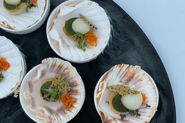 Ihrs-hotel-restaurant-solutions-social-fusion-gallery-47