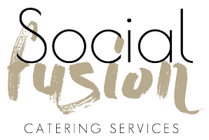 IHRS Hotel and Restaurant Solutions - Social Fusion Catering Services Logo