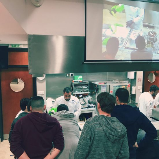 Ihrs-hotel-restaurant-solutions-white-to-white-seminars-05